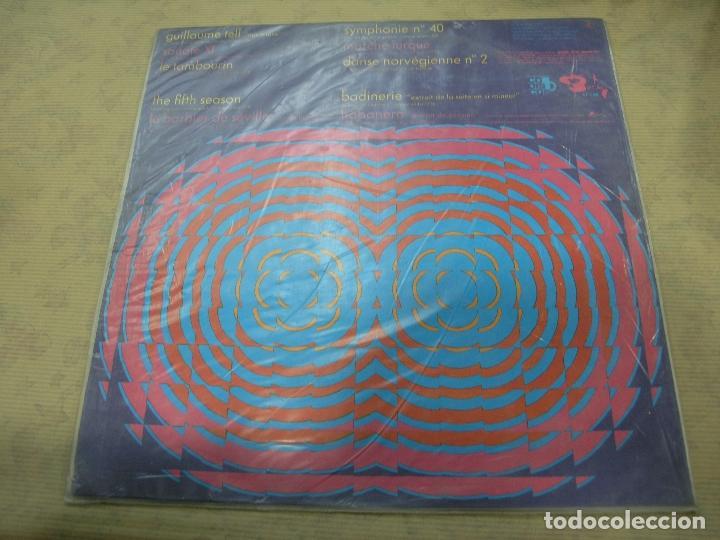 Discos de vinilo: - Foto 2 - 114840015
