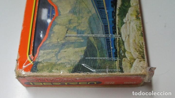 Trenes Escala: - Foto 2 - 114930107