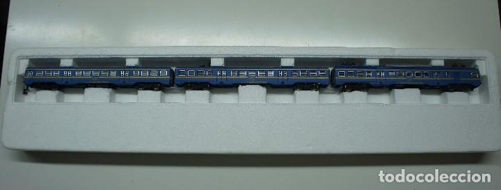 Trenes Escala: - Foto 4 - 114930107