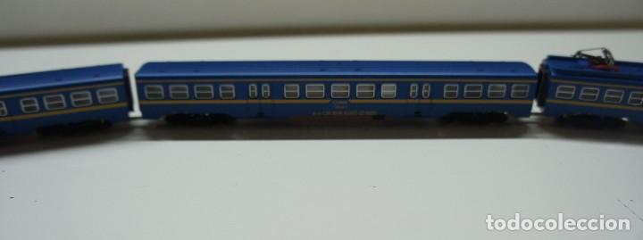 Trenes Escala: - Foto 7 - 114930107
