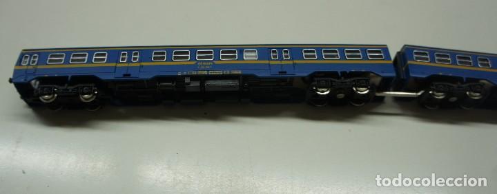 Trenes Escala: - Foto 11 - 114930107