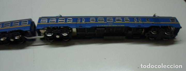 Trenes Escala: - Foto 13 - 114930107