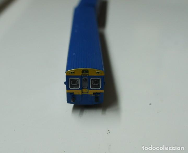 Trenes Escala: - Foto 15 - 114930107