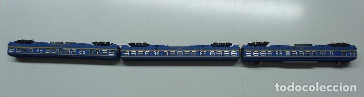 Trenes Escala: - Foto 23 - 114930107