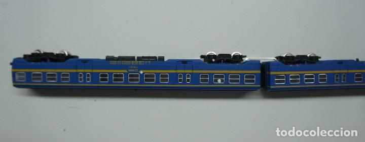 Trenes Escala: - Foto 24 - 114930107