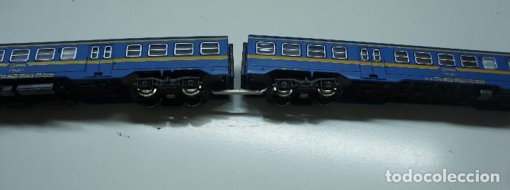 Trenes Escala: - Foto 26 - 114930107
