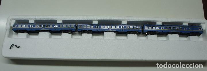 Trenes Escala: - Foto 28 - 114930107