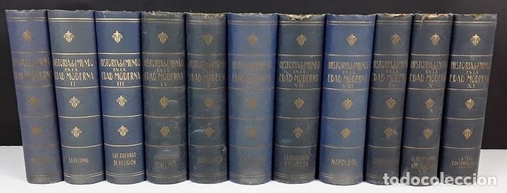 Libros: - Foto 2 - 117738779