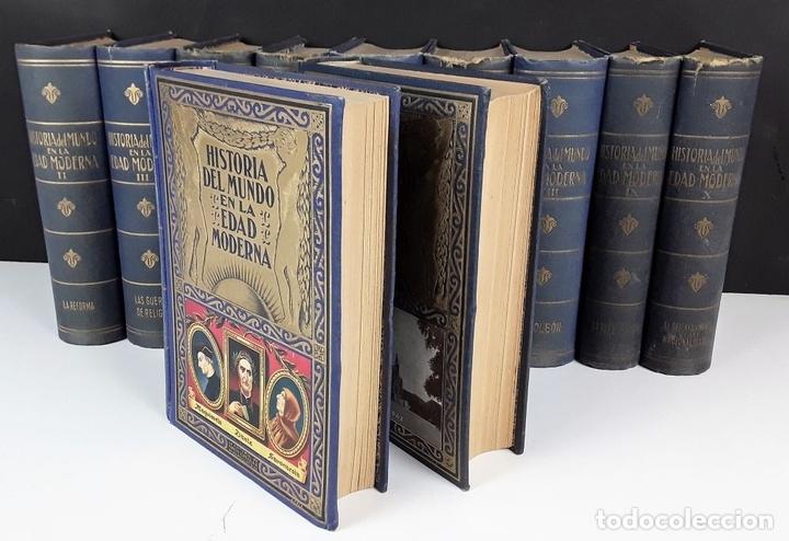 Libros: - Foto 3 - 117738779
