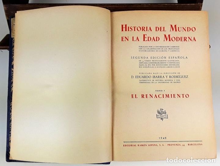 Libros: - Foto 4 - 117738779