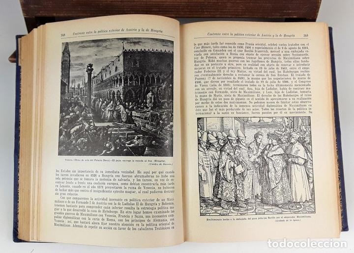 Libros: - Foto 5 - 117738779