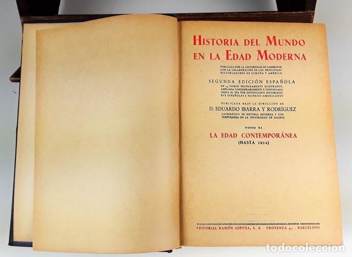 Libros: - Foto 7 - 117738779