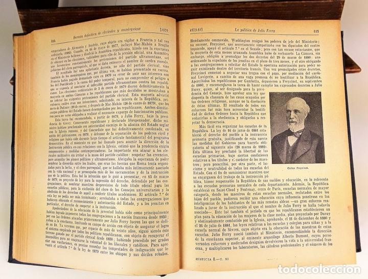 Libros: - Foto 8 - 117738779