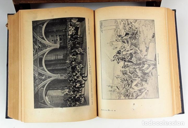 Libros: - Foto 9 - 117738779