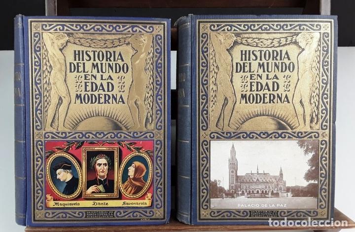 Libros: - Foto 10 - 117738779