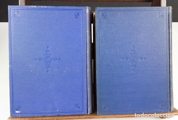 Libros: - Foto 11 - 117738779