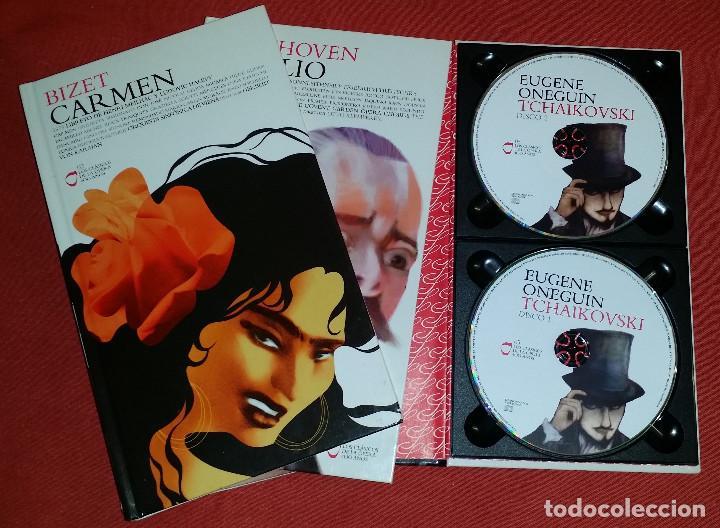 CDs de Música: - Foto 4 - 117769127