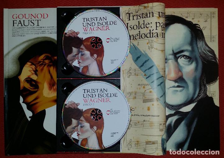 CDs de Música: - Foto 5 - 117769127