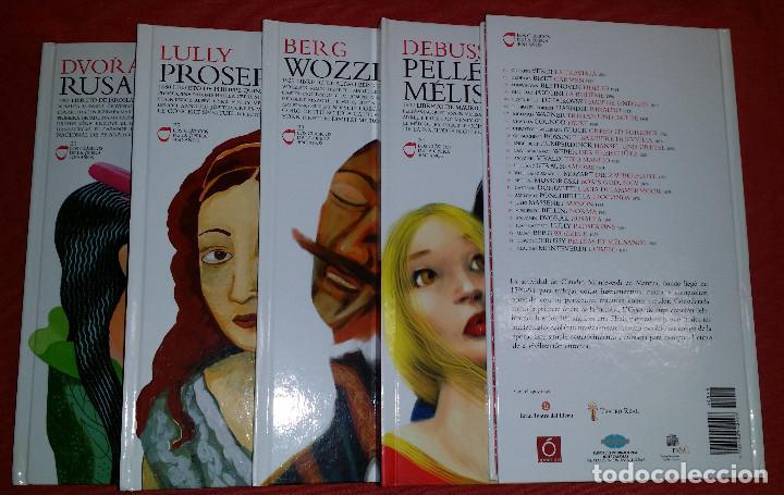 CDs de Música: - Foto 6 - 117769127