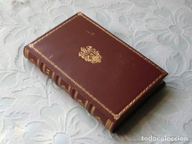 Libros de segunda mano: - Foto 12 - 111675671