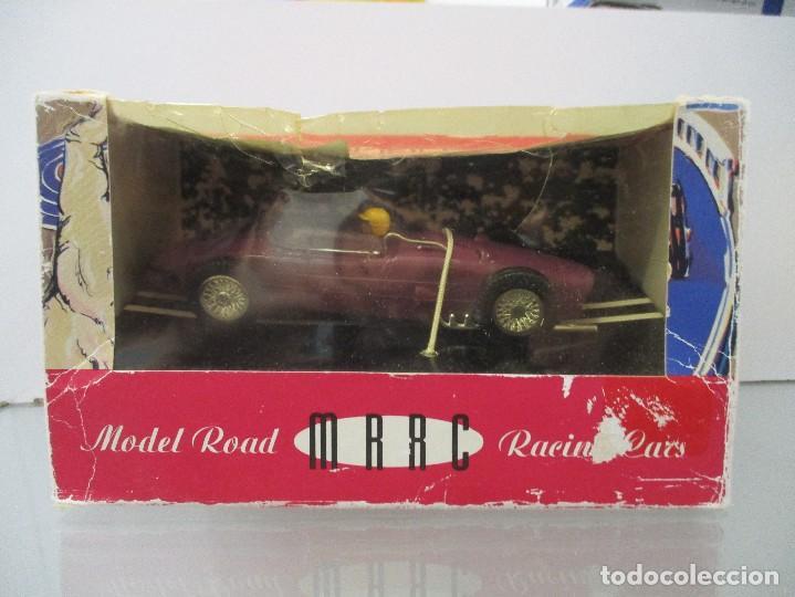Slot Cars: - Foto 2 - 119656543