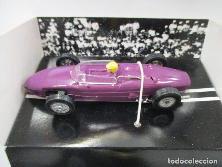 Slot Cars: - Foto 3 - 119656543
