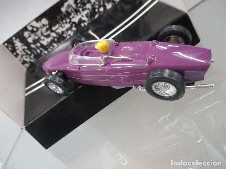 Slot Cars: - Foto 6 - 119656543