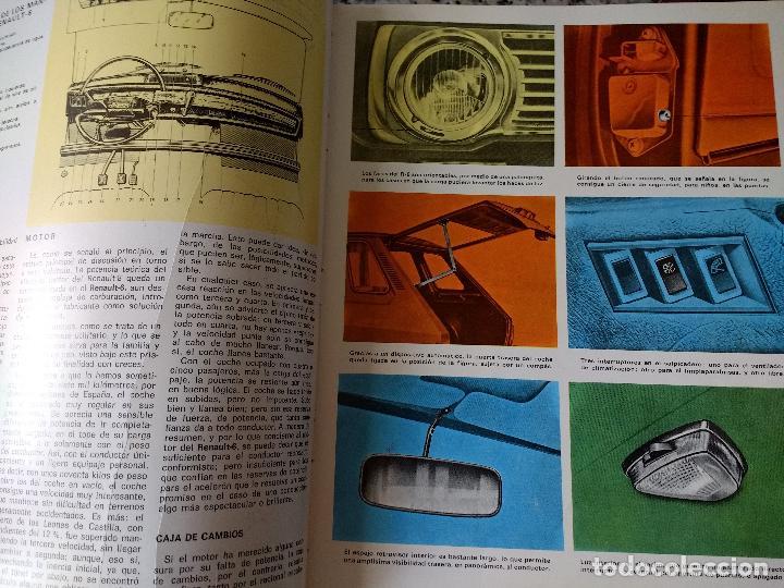 Coches y Motocicletas: - Foto 8 - 120432891