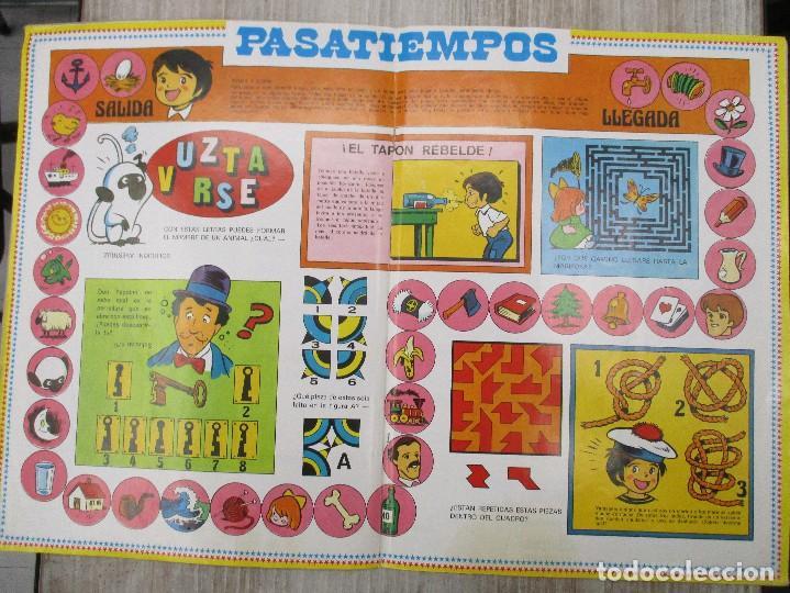 Coleccionismo Álbum: - Foto 2 - 124534803