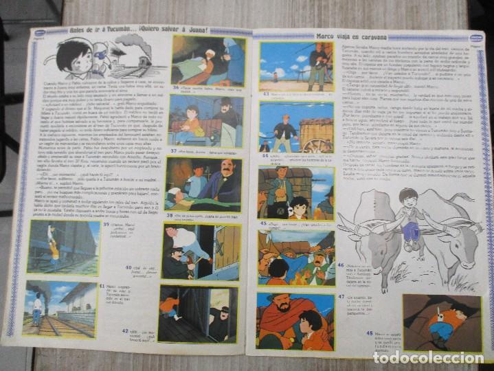 Coleccionismo Álbum: - Foto 3 - 124534803