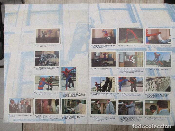 Coleccionismo Álbum: - Foto 2 - 124535715