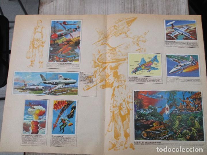 Coleccionismo Álbum: - Foto 2 - 124535991