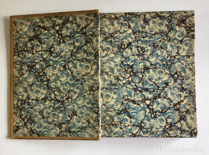Libros antiguos: - Foto 4 - 109022611