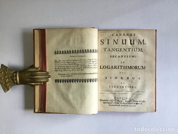 Libros antiguos: - Foto 7 - 109022611