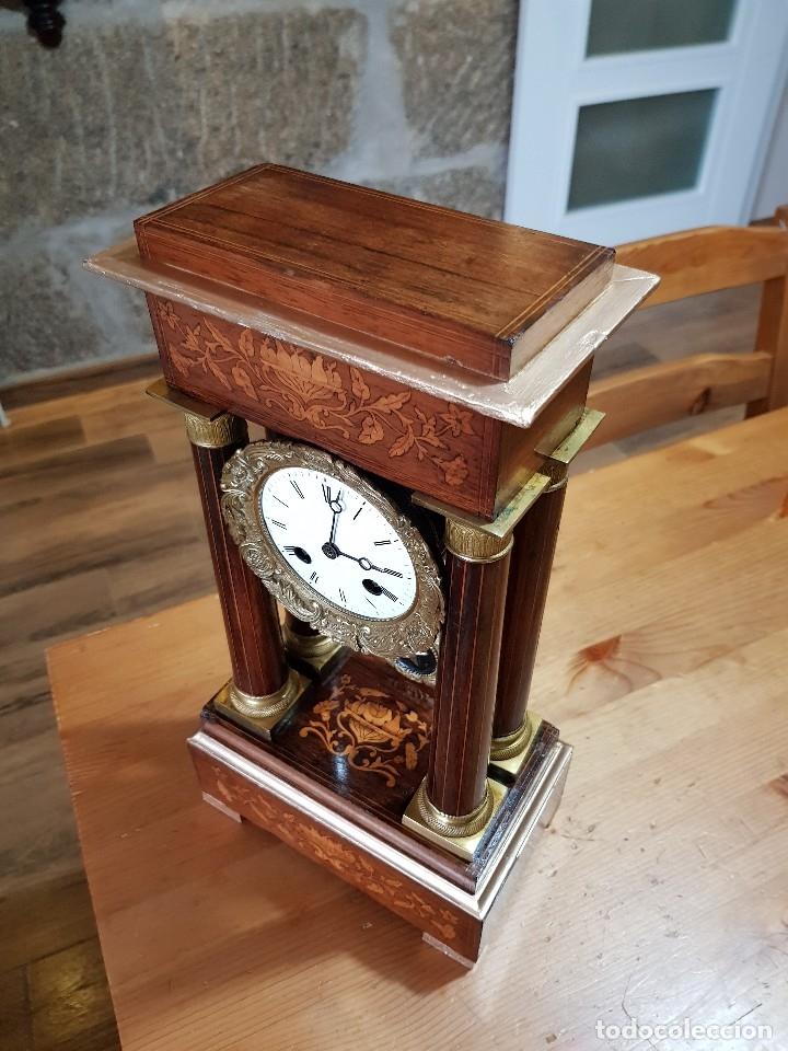 Relojes de carga manual: - Foto 7 - 126772506