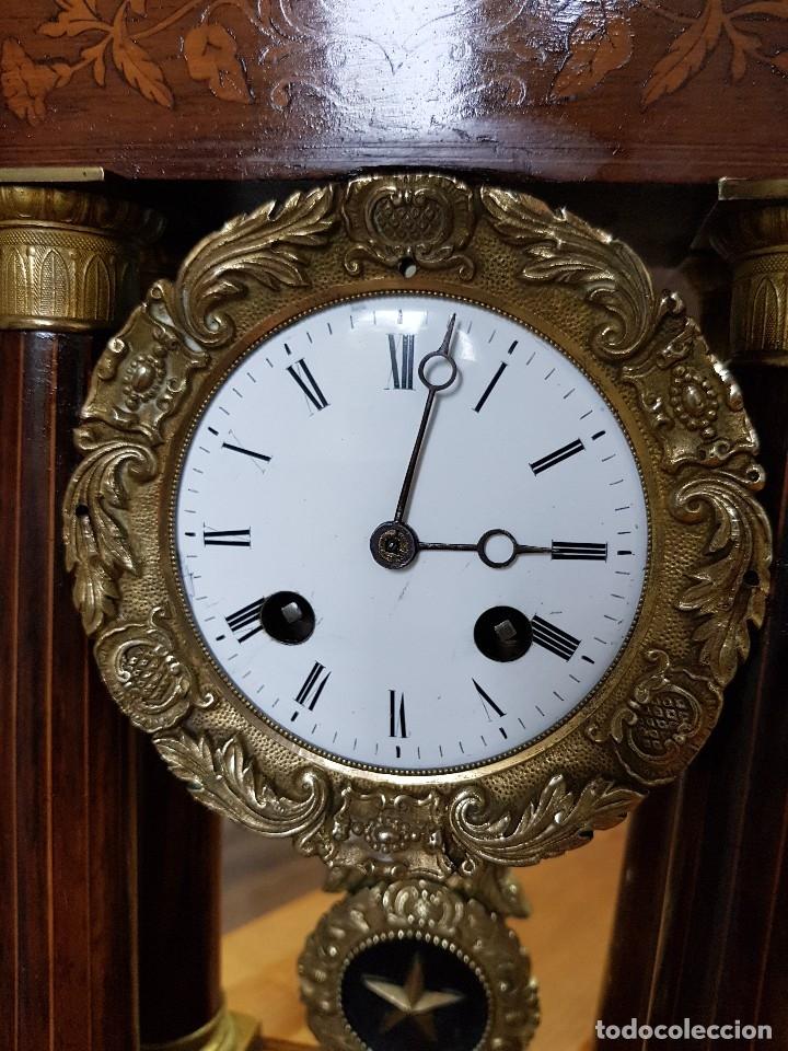 Relojes de carga manual: - Foto 4 - 126772506
