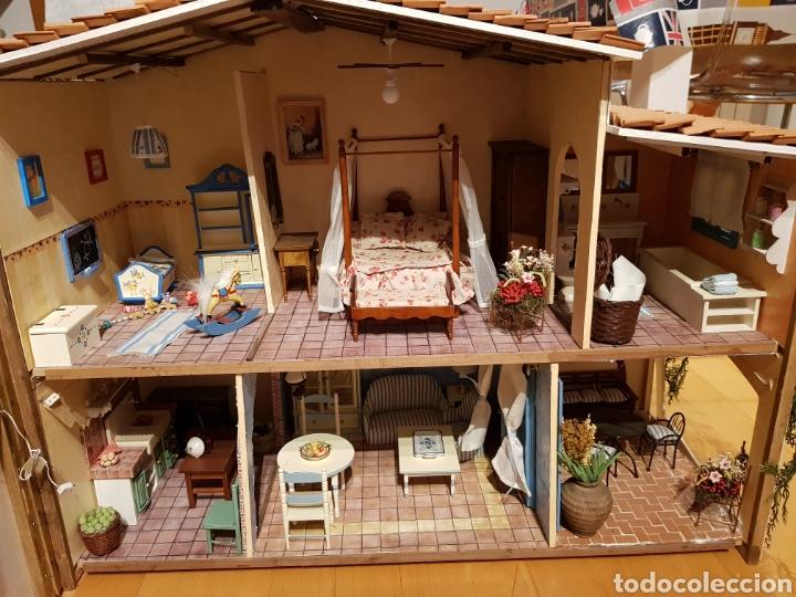 Casas de Muñecas: - Foto 2 - 127259476