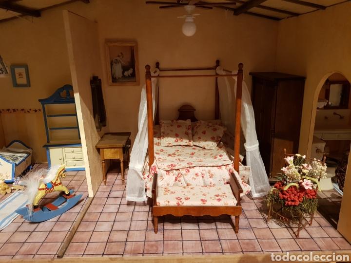 Casas de Muñecas: - Foto 4 - 127259476