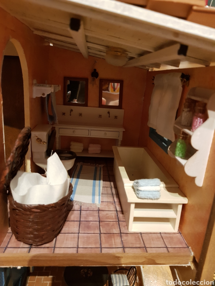 Casas de Muñecas: - Foto 5 - 127259476