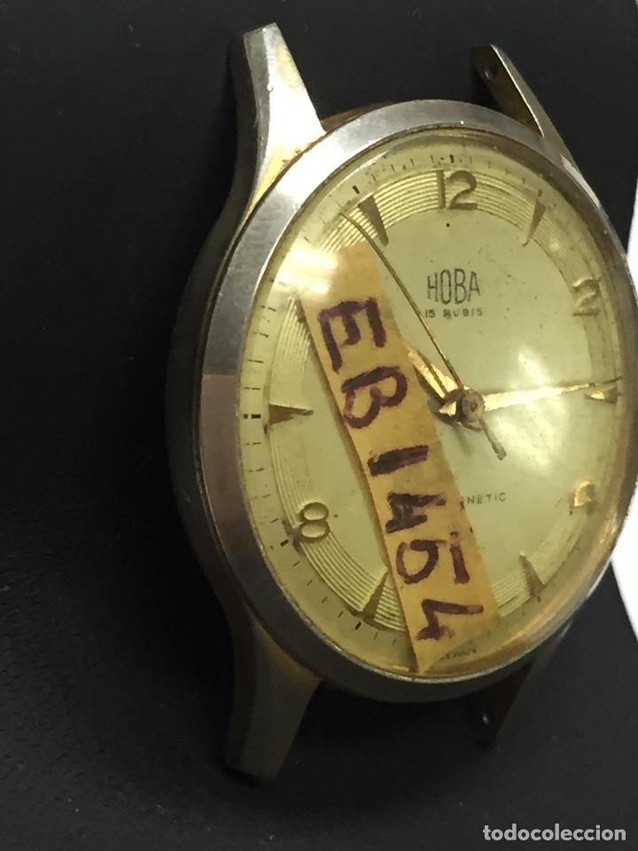 Relojes de pulsera: - Foto 4 - 127975800