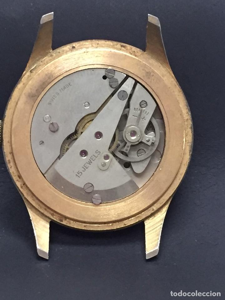 Relojes de pulsera: - Foto 5 - 127975800