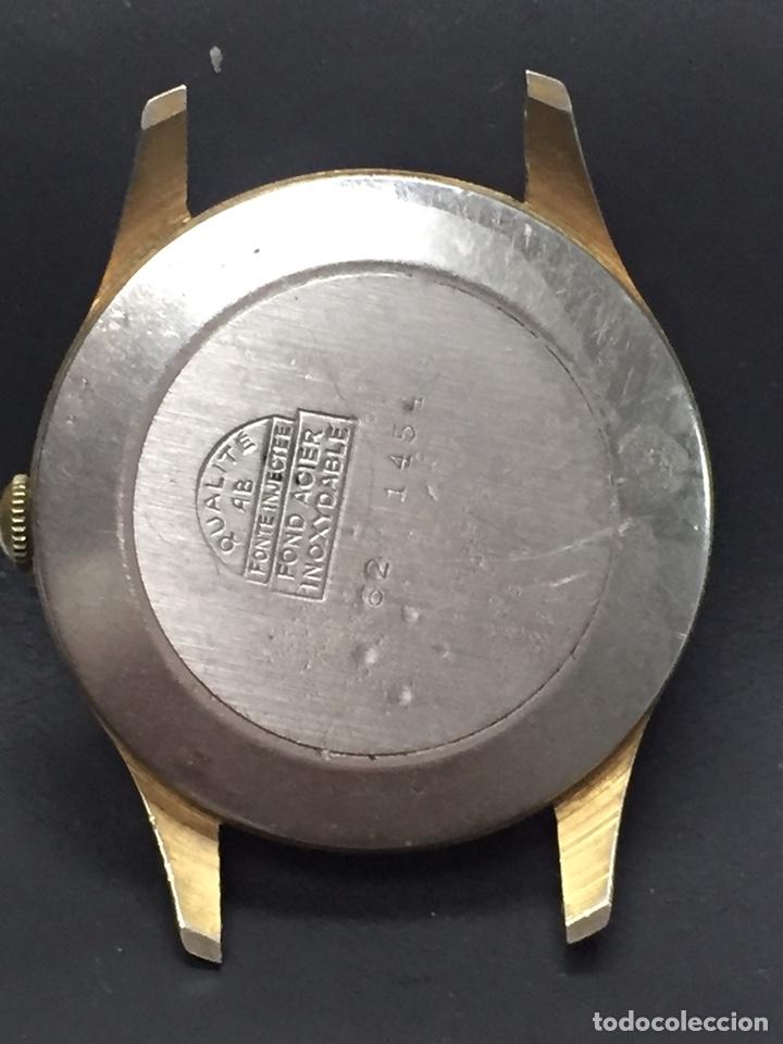 Relojes de pulsera: - Foto 6 - 127975800