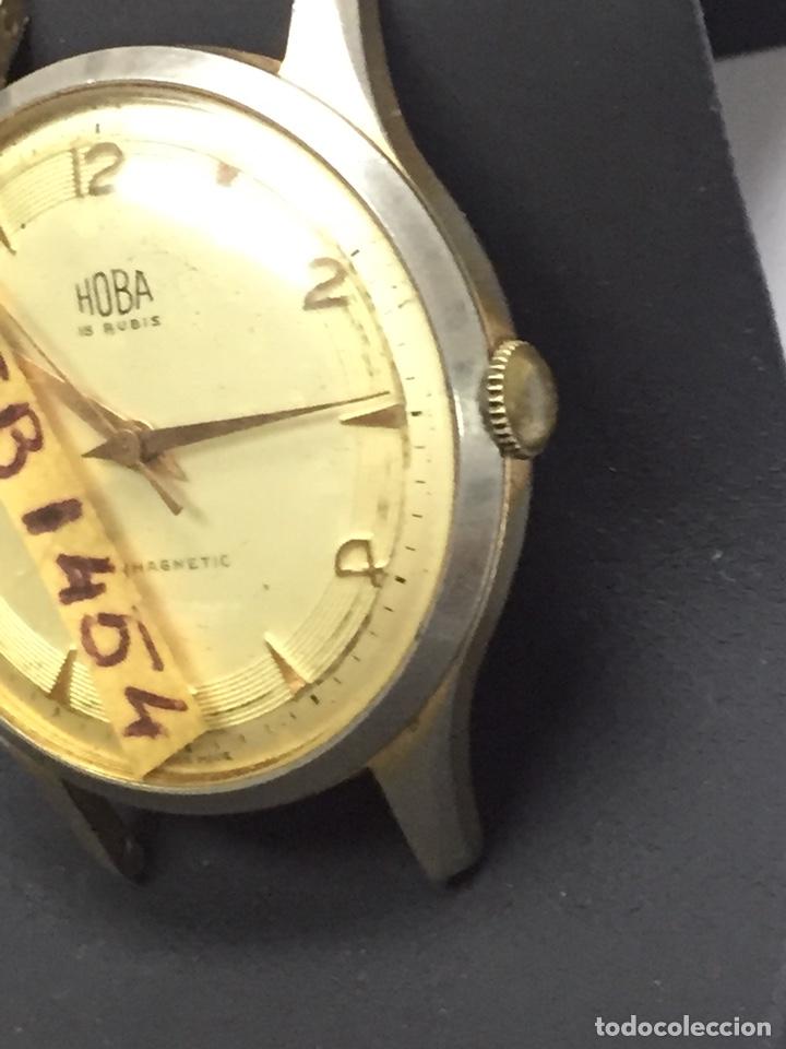 Relojes de pulsera: - Foto 3 - 127975800
