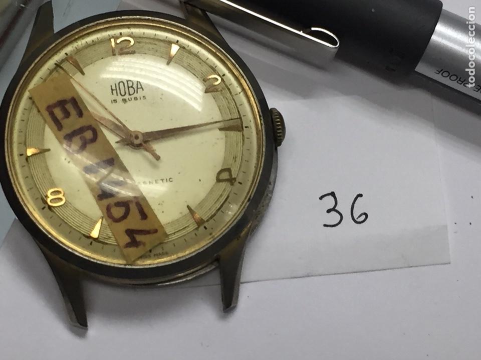 Relojes de pulsera: - Foto 2 - 127975800