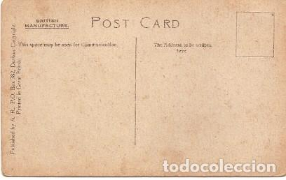 Postales: - Foto 2 - 127979387