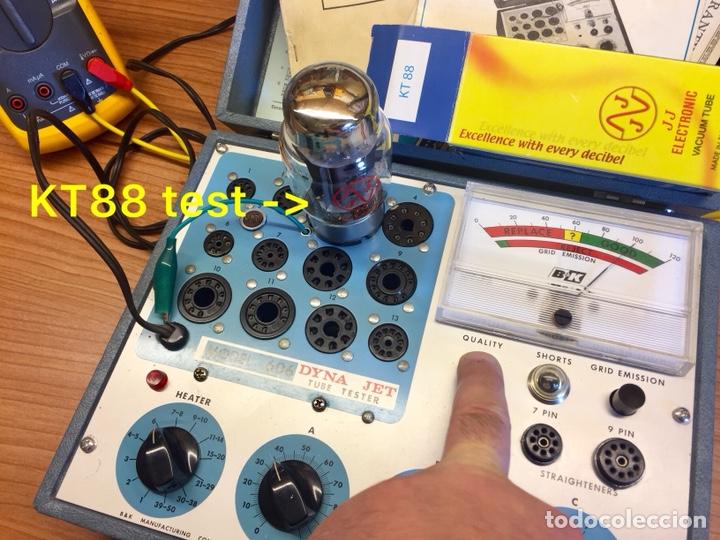 Radios de válvulas: - Foto 3 - 127979394