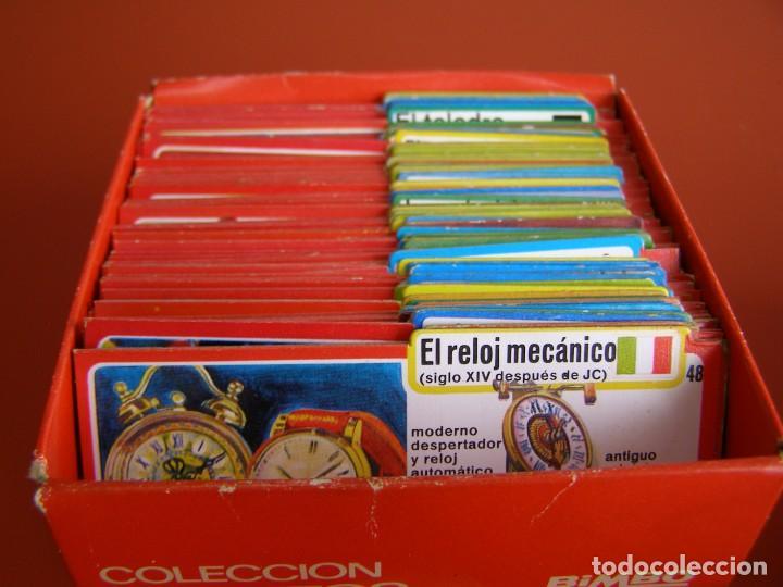 Coleccionismo Papel Varios: - Foto 2 - 132823498