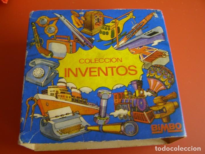 Coleccionismo Papel Varios: - Foto 3 - 132823498
