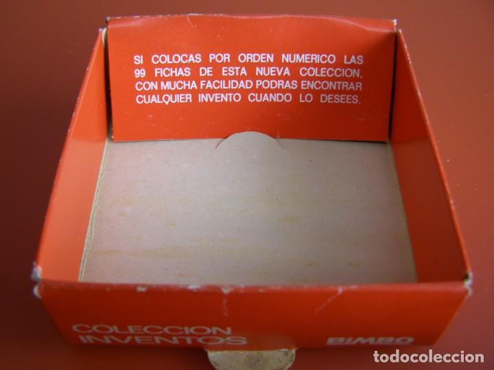 Coleccionismo Papel Varios: - Foto 5 - 132823498