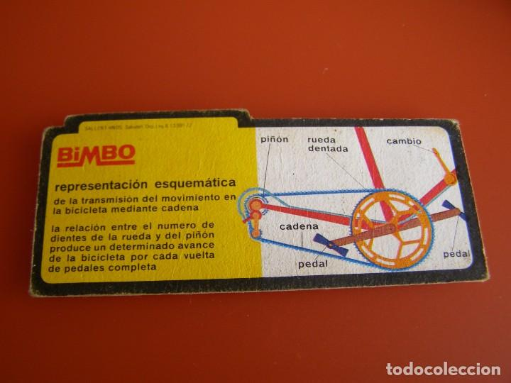 Coleccionismo Papel Varios: - Foto 8 - 132823498